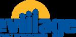 TheVillage_logo