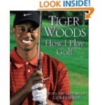 gqi Tiger Woods How I play golf
