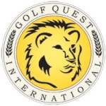 gqi logo