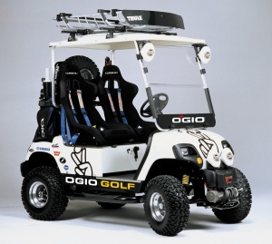 What are the Best Golf Cart Accessories | Golf Quest International Best Golf Cart on best golf equipment, best golf trolley, electric work carts, best golf accessories, best golf games, best golf books, plowman's carts, production carts, best golf tools, best pull cart,