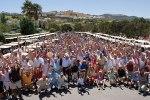 golf events-golf-tournaments