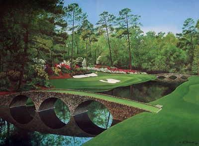 Augusta-National-Masters
