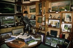 collectables golf office